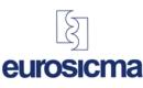 eurosicma